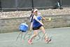 Women Tennis 06-22-2017_207