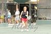 Women Tennis 06-22-2017_32