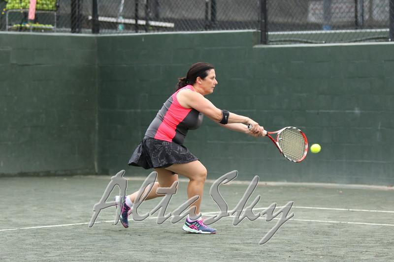 Women Tennis 06-22-2017_256
