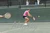 Women Tennis 06-22-2017_265