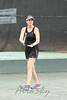 Women Tennis 06-22-2017_70