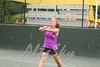 Women Tennis 06-22-2017_240