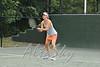 Women Tennis 06-22-2017_323