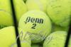 Women Tennis 06-22-2017_3
