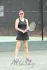 Women Tennis 06-22-2017_68