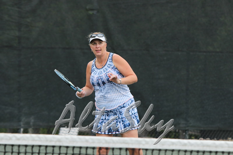 Women Tennis 06-22-2017_124
