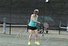 Women Tennis 06-22-2017_200