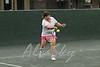 Women Tennis 06-22-2017_237