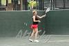 Women Tennis 06-22-2017_238