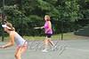 Women Tennis 06-22-2017_299