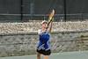 Women Tennis 06-22-2017_211
