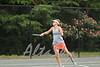 Women Tennis 06-22-2017_329