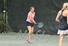 Women Tennis 06-22-2017_65