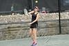 Women Tennis 06-22-2017_204