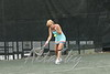 Women Tennis 06-22-2017_33