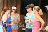 Women Tennis 06-22-2017_100