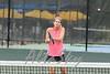 Women Tennis 06-22-2017_144