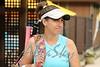 Women Tennis 06-22-2017_96