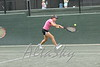 Women Tennis 06-22-2017_266