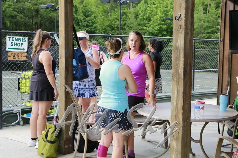 Women Tennis 06-22-2017_4