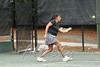 Women Tennis 06-22-2017_63