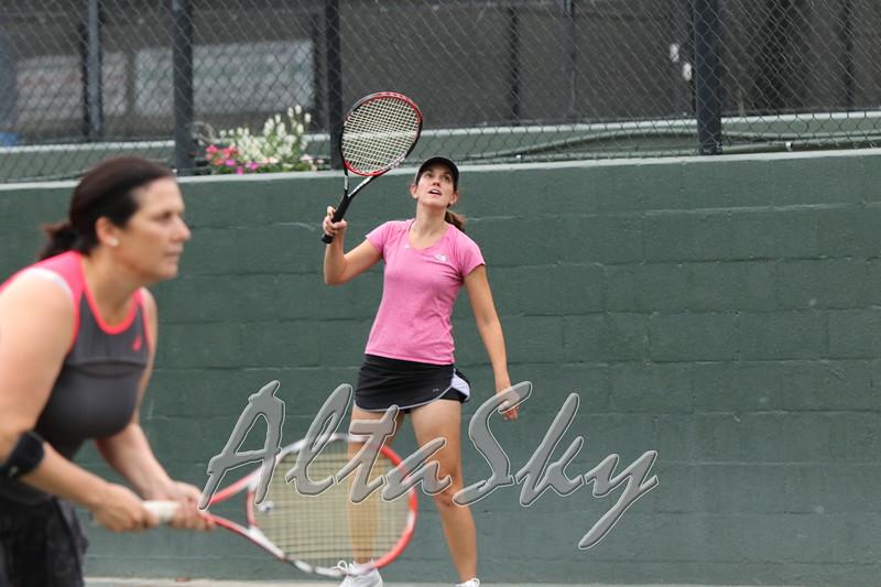 Women Tennis 06-22-2017_282