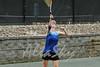 Women Tennis 06-22-2017_216