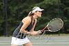 Women Tennis 06-22-2017_333