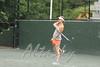 Women Tennis 06-22-2017_245