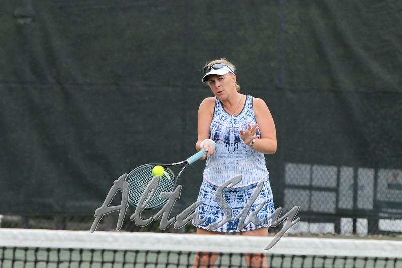 Women Tennis 06-22-2017_120