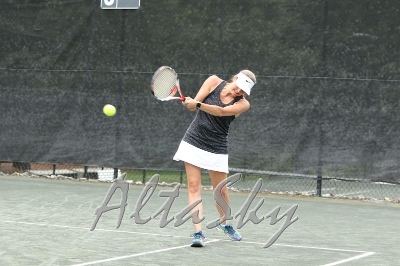 Women Tennis 06-22-2017_37
