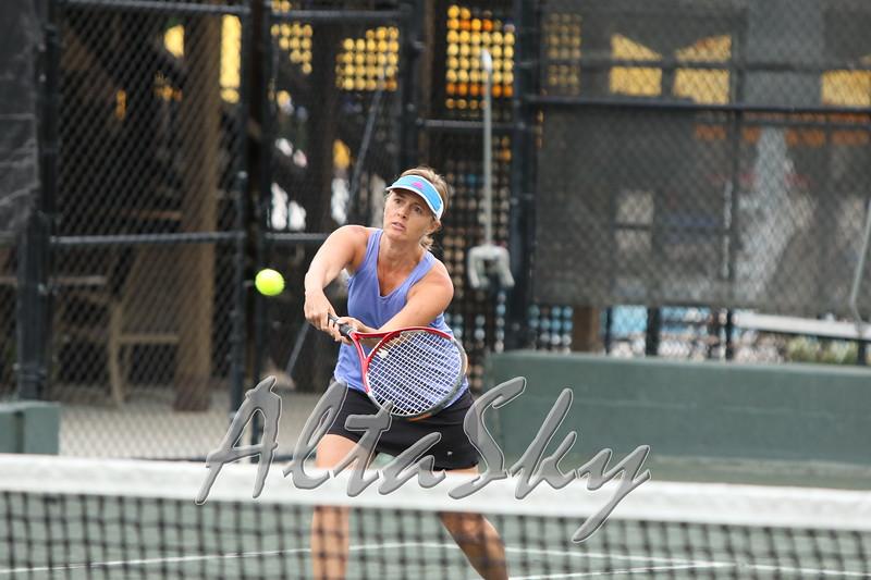 Women Tennis 06-22-2017_148