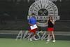 Women Tennis 06-22-2017_19