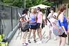 Women Tennis 06-22-2017_13