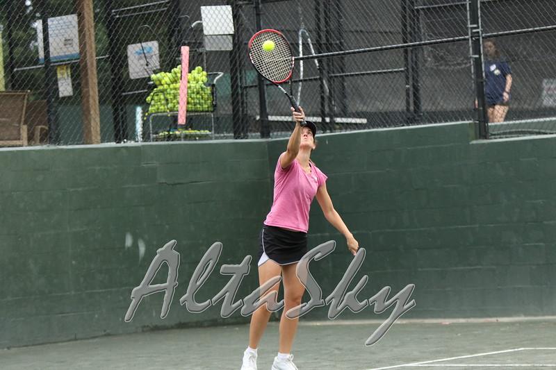 Women Tennis 06-22-2017_278