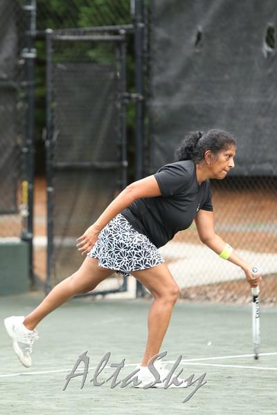 Women Tennis 06-22-2017_73