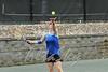 Women Tennis 06-22-2017_213