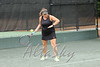 Women Tennis 06-22-2017_136