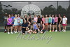 Women Tennis 06-22-2017_20