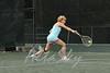 Women Tennis 06-22-2017_26