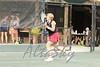 Women Tennis 06-22-2017_31