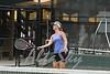 Women Tennis 06-22-2017_156