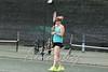 Women Tennis 06-22-2017_195
