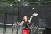 Women Tennis 06-22-2017_254
