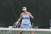 Women Tennis 06-22-2017_122