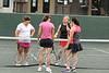 Women Tennis 06-22-2017_225