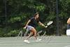 Women Tennis 06-22-2017_336