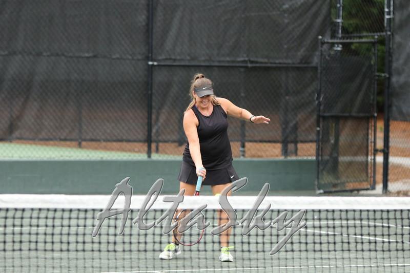 Women Tennis 06-22-2017_162