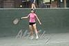 Women Tennis 06-22-2017_293