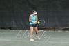 Women Tennis 06-22-2017_135